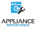 appliance repair alhambra CA
