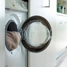 Washing Machine Repair Alhambra
