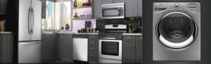 Appliance Repair South El Monte