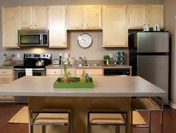 Kitchen Appliances Repair Alhambra