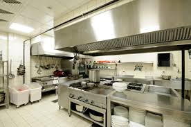 Commercial Appliance Repair Alhambra