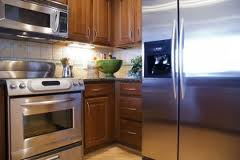 Home Appliances Repair Alhambra